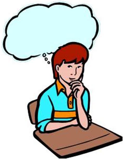 Critical Thinking Essay Topics Prime-Essay Blog